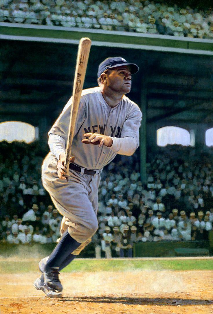 182 best baseball images on pinterest baseball cards baseball