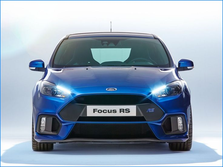 2016 Ford Focus RS Stunning Reviews and Specs - http://car-tuneup.com/2016-ford-focus-rs-stunning-reviews-and-specs/?Car+Review+Car+Tuning+Modified+New+Car