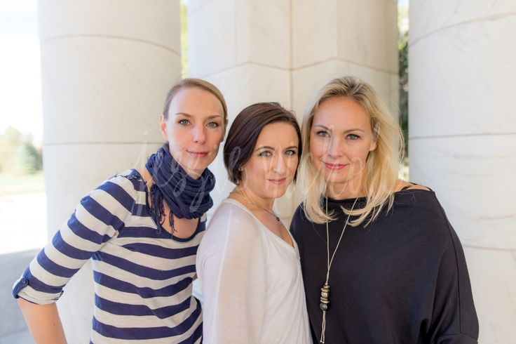 Check out the photos from Marzena | 40th Birthday.