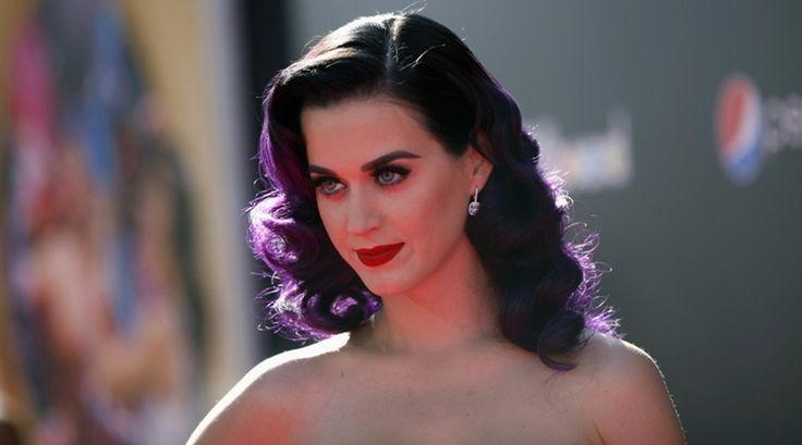 Katy Perry: News, Photos, Latest News Headlines about Katy Perry ...