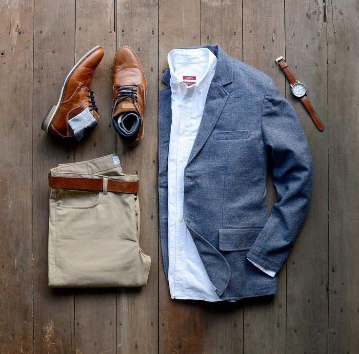 картинки для мужского магазина одежды для инстаграм предположение