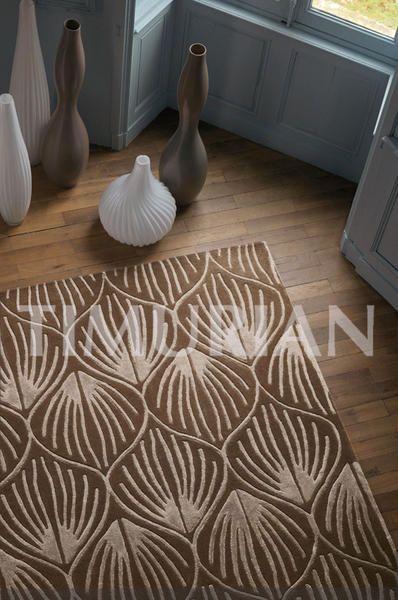 Oltre 1000 idee su Progettazione Interni Casa su Pinterest  Design ...