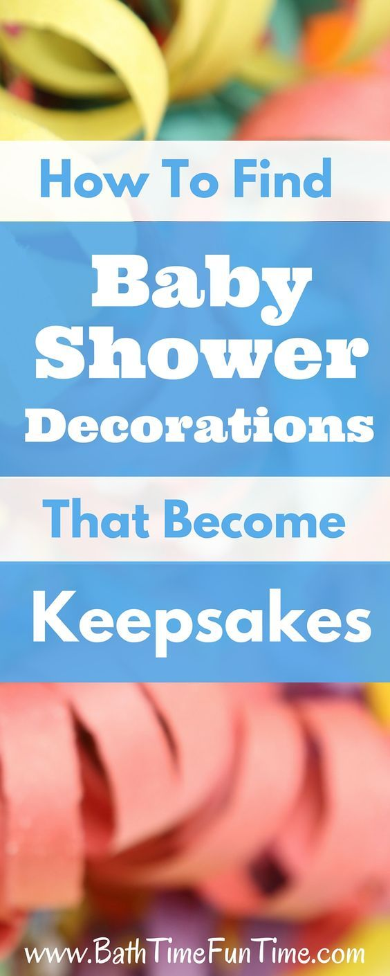 Shower Games, Shower Favors, Baby Shower Decorations, Girl Shower, Baby  Shower Gifts
