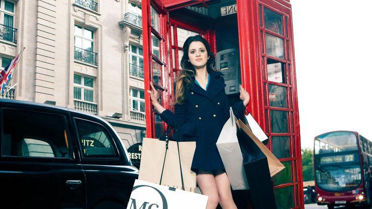 Moda e Unhas | Zona Fã | Disney Channel Portugal | Disney PT