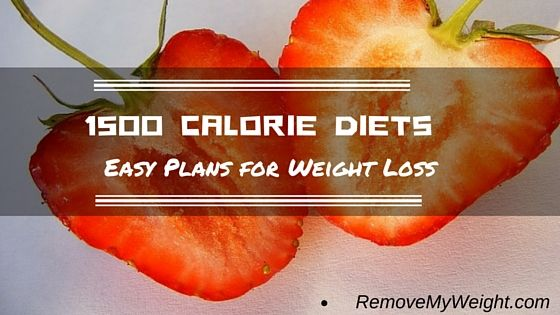 How to lose a little weight in 5 days