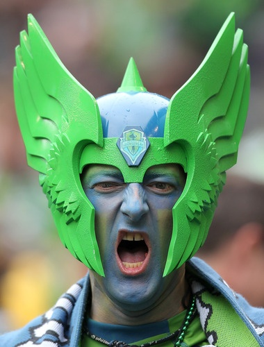 Www Bing Comseattle143 305 70: 15 Best Seattle Sounders Images On Pinterest