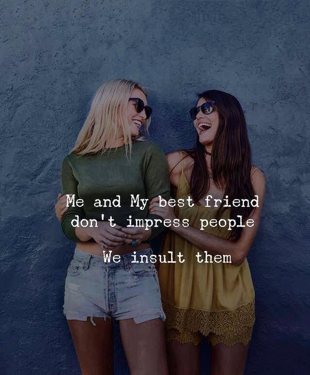 101 Amazing Quotes About Best Friends Best Friend Quotes Friend