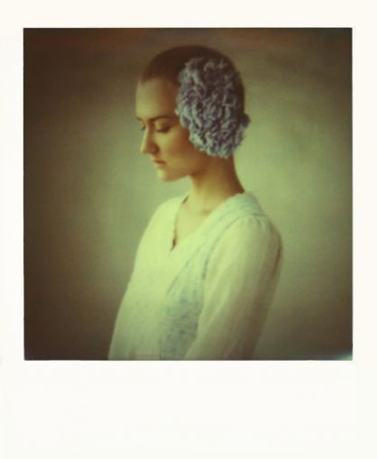 by Olga Astratova