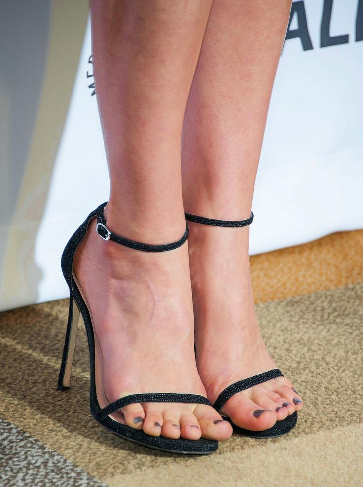 The 25 Best Sexy Sandals Ideas On Pinterest  Wedges -3608