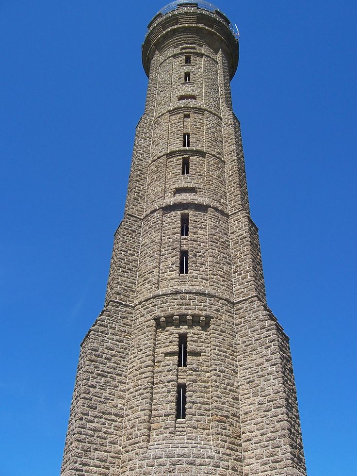 Lighthouse in Tasmania