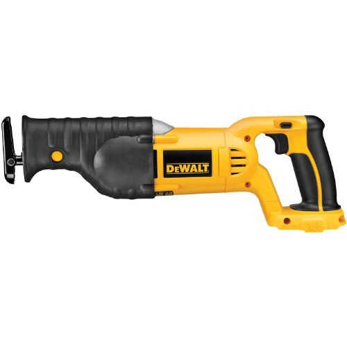 https://sites.google.com/a/goo1.bestprice01.info/bestpriceg1316/-best-price-dewalt-bare-tool-dc385b-18-volt-cordless-reciprocating-saw-for-sale-buy-cheap-dewalt-bare-tool-dc385b-18-volt-cordless-reciprocating-saw-lowest-price-free-shipping DEWALT Bare-Tool DC385B 18-Volt Cordless Reciprocating Saw Best Price Free Shipping !!!
