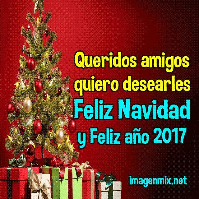 frases-navideñas-de-amistad.png (640×640)