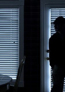 BISPRO24: Taktyka przestępstw kradzieży z włamaniem