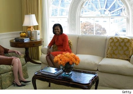1st lady white house pinterest white houses for Home pictures images