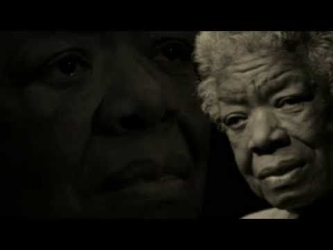 an analysis of the personification in maya angelous poem on the pulse of morning Page 1 of 2 on the pulse of morning by: maya angelou on the pulse of morning, is a poem written by maya angelou in this poem, angelou depicts personification.