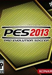 Pro Evolution Soccer – Pes 2013 Full İndir -Torrent İndir  | Torrent Filmler