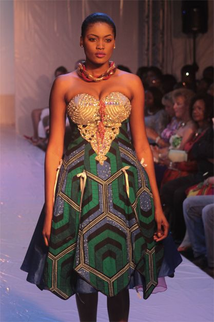 1000+ images about Gambia's Fashion on Pinterest ... Traditional African Fashion Headdress