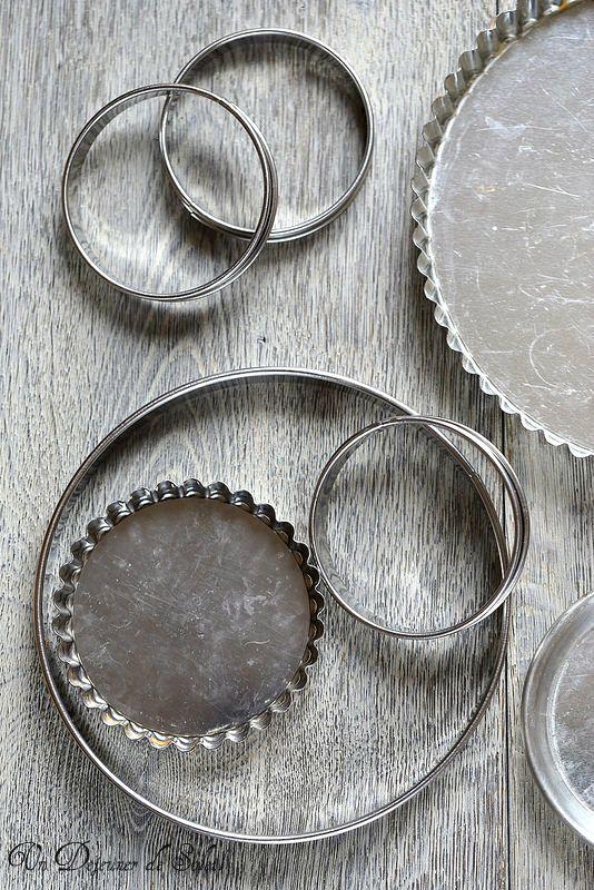 Comment cuire les tartes : astuces, températures, matériel...