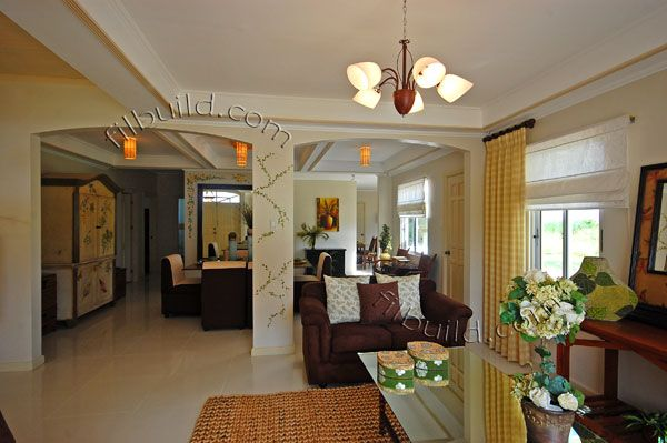 Interior Design For Bungalow House - talentneeds.com -