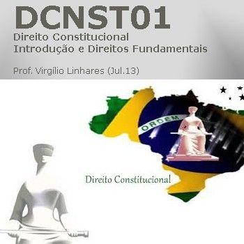 Prêmio: Mod 01  Dir Const TI provasdeti.com.br
