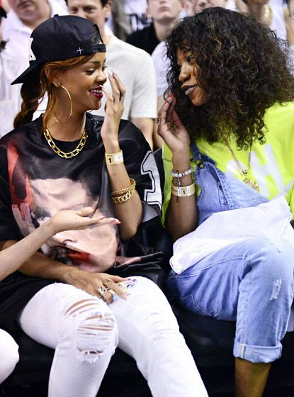 about rihanna and melissa on pinterest rihanna and rihanna. Cars Review. Best American Auto & Cars Review