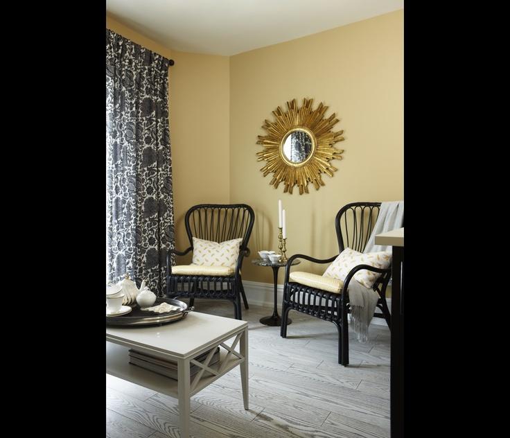 Sarah Richardson Kitchen Designs: 150 Best Designer: Sarah's House Images On Pinterest