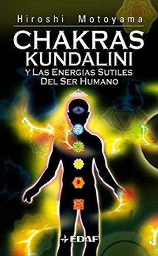 Reiki Universal. Usui tibetano Kahuna Osho | Libros de Salud y Terapias Naturales