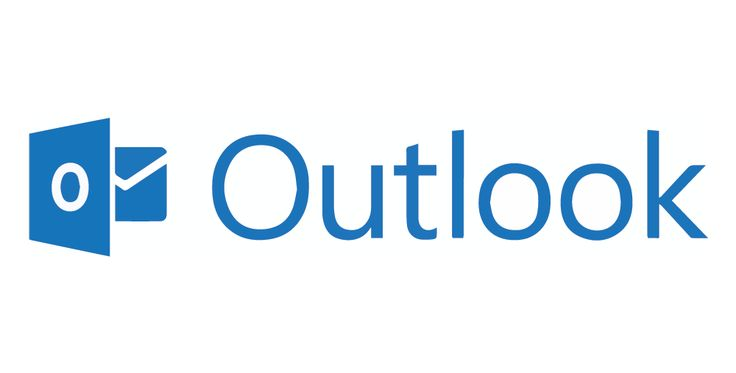 Outlook Groups gets a revamped look on Android. Microsoft started rolling out a new update for Outlook Groups on Android. It isn't clear why Microsoft is updating the logo for Outlook Groups at the moment, and the new logo also isn't available on Windows 10 or iOS as of yet. #Android #Office #Office 365 #Outlook