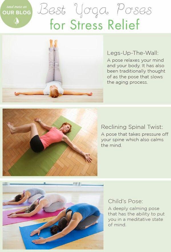 Poses de yoga en Valencia. www.rubenentrenador.com