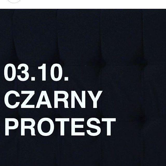 #czarnyprotest #blackprotest #blackmonday #wroclaw #warszawa #krakow #gdańsk #sanjose #london