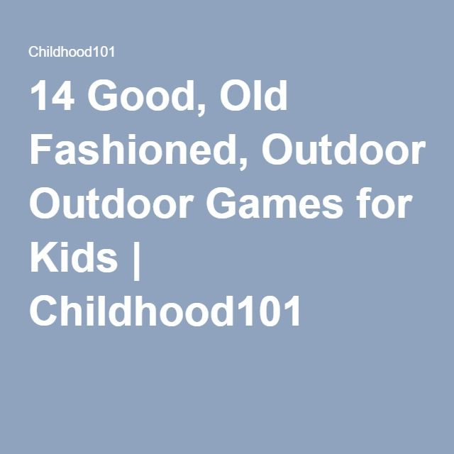 Backyard Treehouse Pediatric Therapy : 1000+ images about For the Kids on Pinterest  Activities, Creative