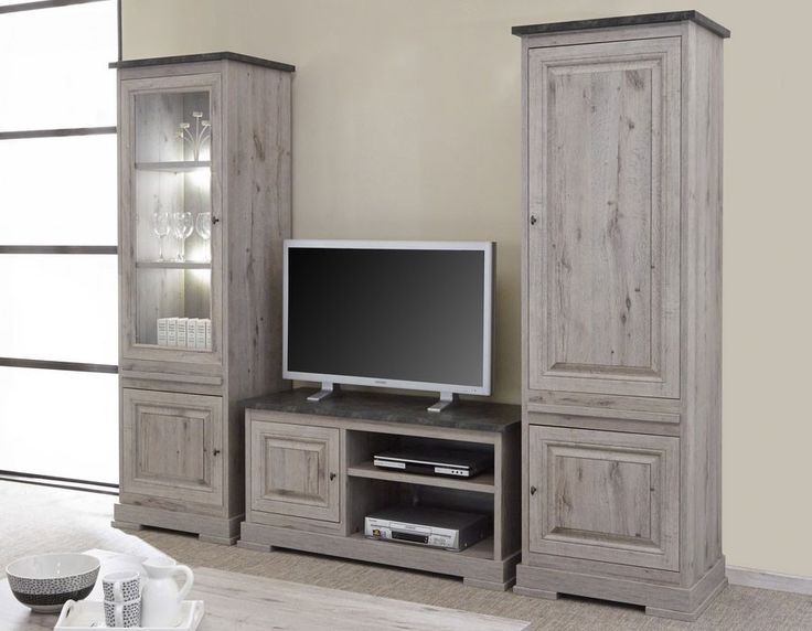 17 best ideas about petit meuble tv on pinterest meuble. Black Bedroom Furniture Sets. Home Design Ideas