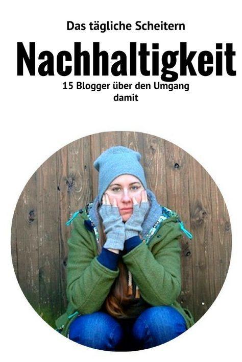 83 best kinder ordnung hausarbeit images on pinterest for Minimalismus hausarbeit