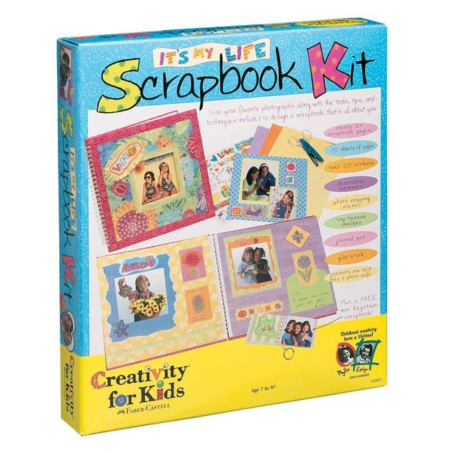 17 best images about art craft kits and ideas on for Best craft kits for kids