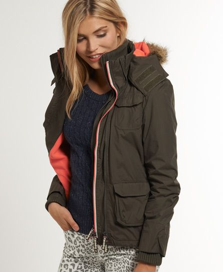 1000 id es sur le th me veste militaire pour femme sur pinterest vestes militaires vestes et - Manteau coupe masculine pour femme ...