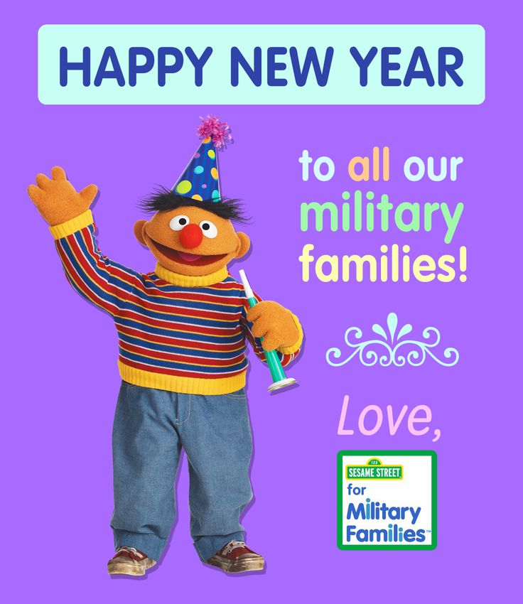 38 Best Military Families Images On Pinterest Military