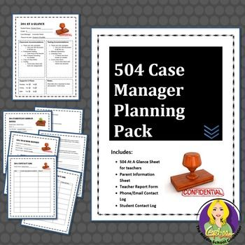 how to become a case manager in social work
