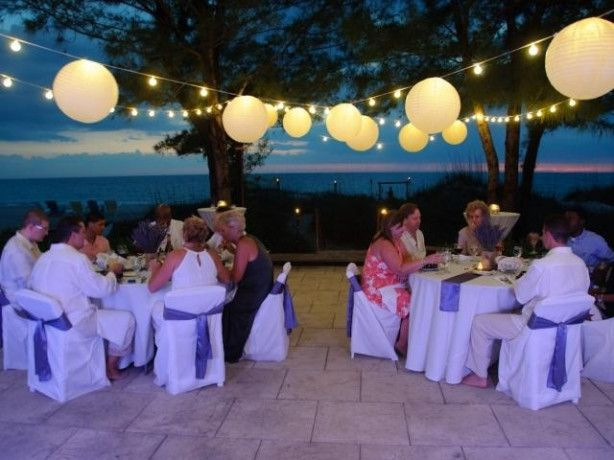 You Will Never Believe These Bizarre Truth Behind Florida Beach Weddings And Reception Packag