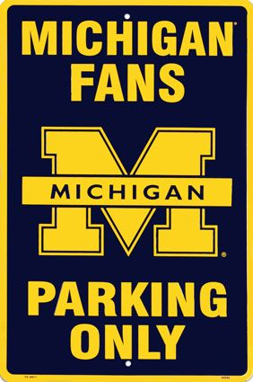 university-of-michigan-posters