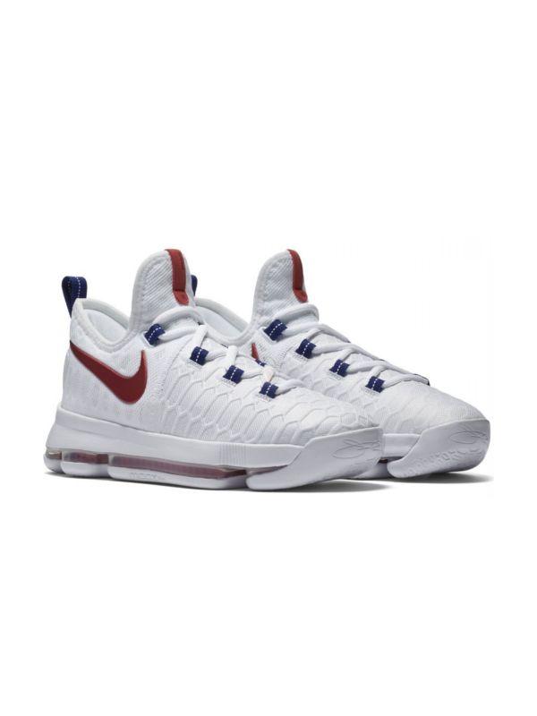 Nike Zoom KD 9 ΠΑΙΔΙΚΟ 855908-160