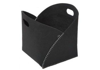 industrial felt basket