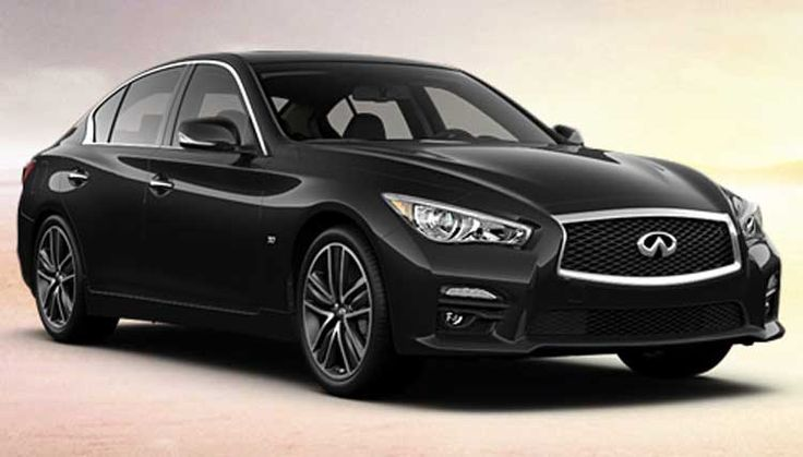2014 infiniti q50 2014 infiniti q50 black edition top car magazine cars pinterest cars. Black Bedroom Furniture Sets. Home Design Ideas