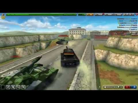 54 best images about Tanki Online on Pinterest | Plays, Game and ...