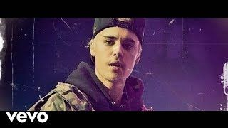 https://www.youtube.com/watch?v=4wxGT8kN8eo Music video by Justin Bieber ft. ZAYN & Alan Walker – Go (NEW SONG 2017) #justinbieber #newsong2017 #friends #newsong2017 #justinbiebernewsong2017 #justinbieberfriends #titanium #justinbieber #newalbum #newalbum2017...