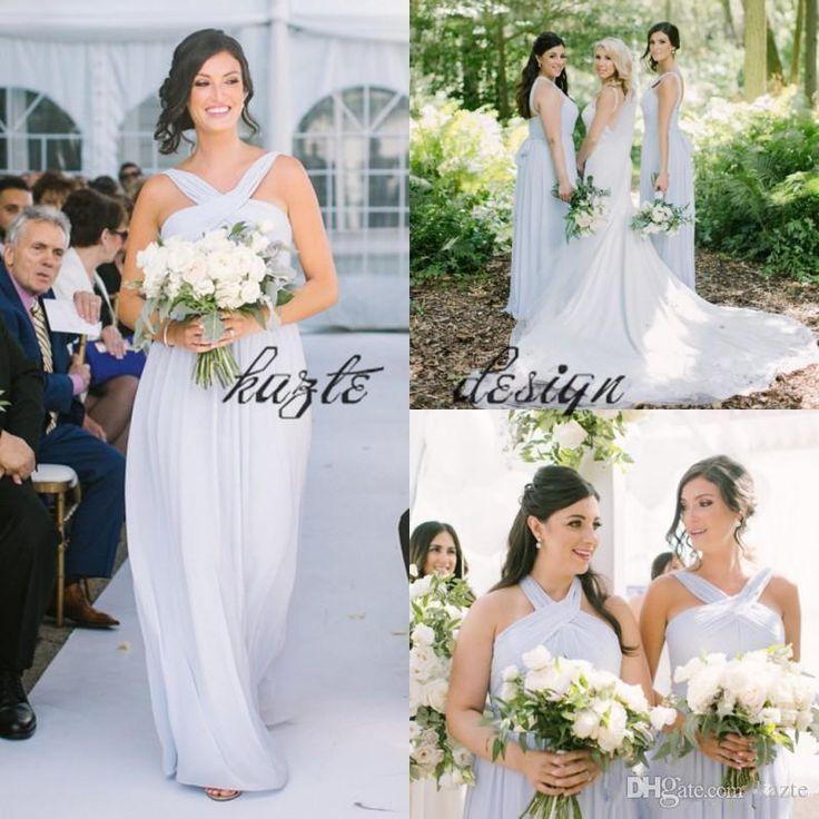 322 besten bridesmaid dresses Bilder auf Pinterest