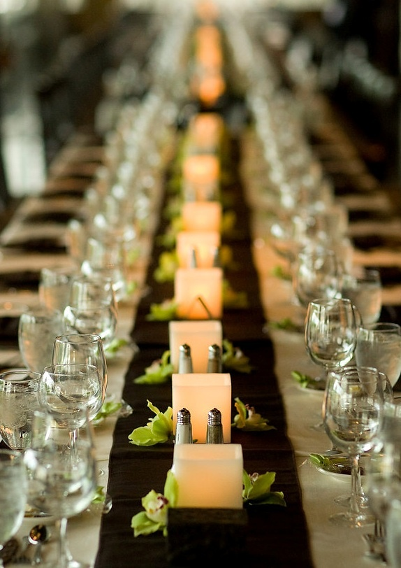 Best images about rehearsal dinner on pinterest white