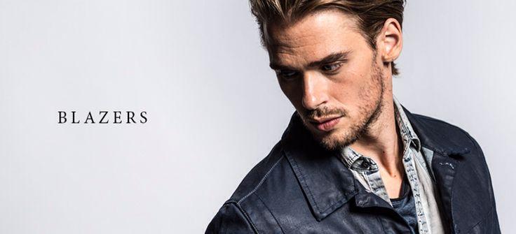 http://www.castiron-clothing.com/media/catalog/category/6.CI-Categoriebanners-sweaters.jpg