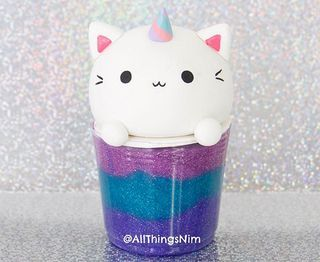 DIY Tutorials by All Things Nim | Super Cute Kawaii!! | Bloglovin'