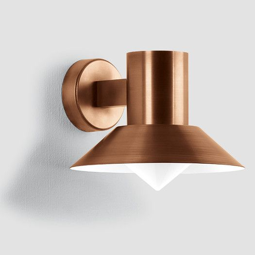 BEGA US Inc. BOOM Collection - 1 Light LED Wall Luminaire with Directed Light & 160 best Products images on Pinterest | Alabama Ceilings and Exterior azcodes.com