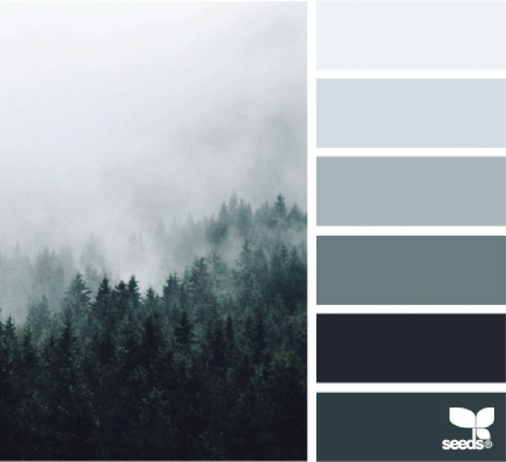 116 best performance design board images on pinterest for Old west color palette